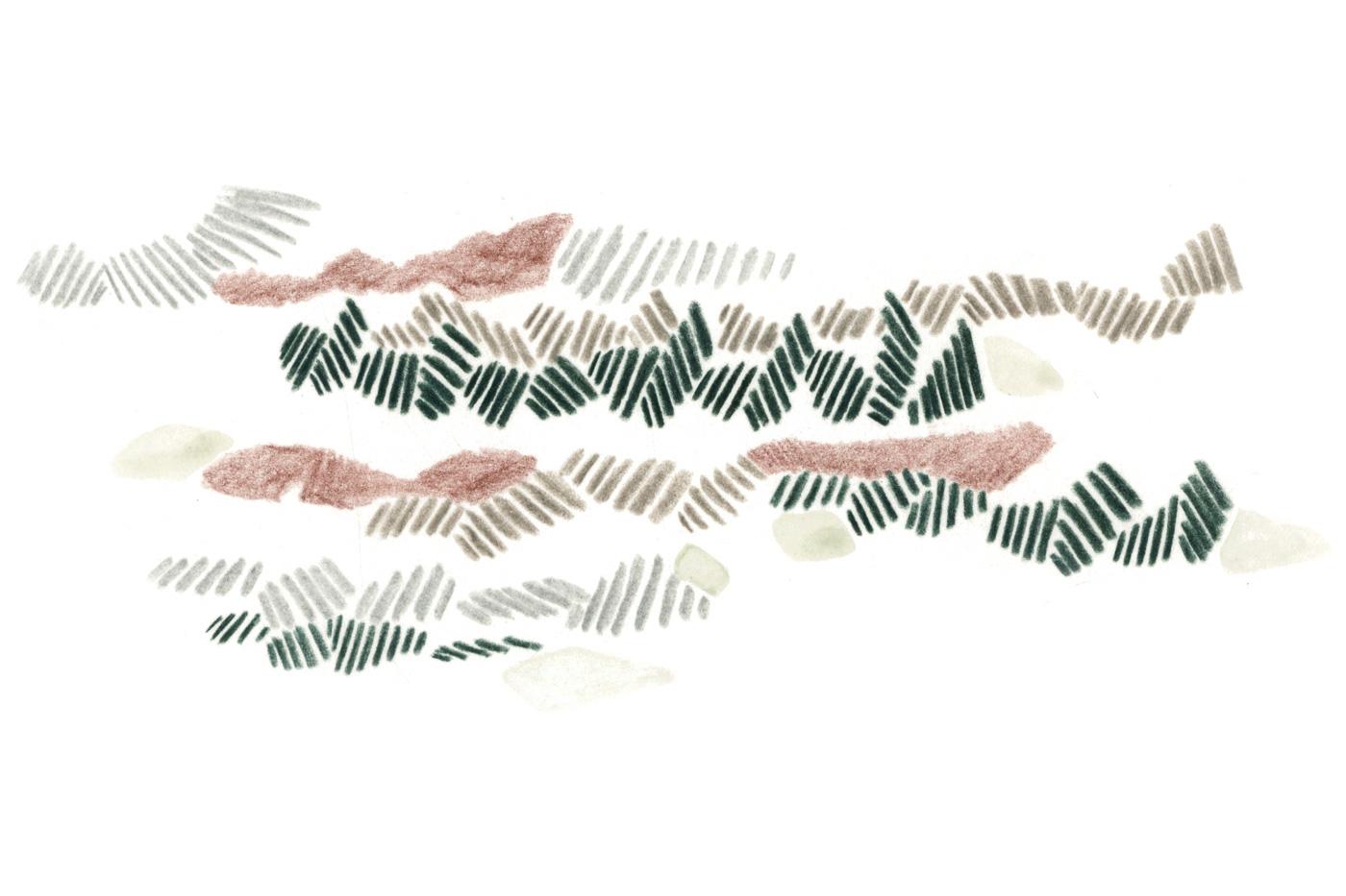 patterns — Studio Julie Thissen