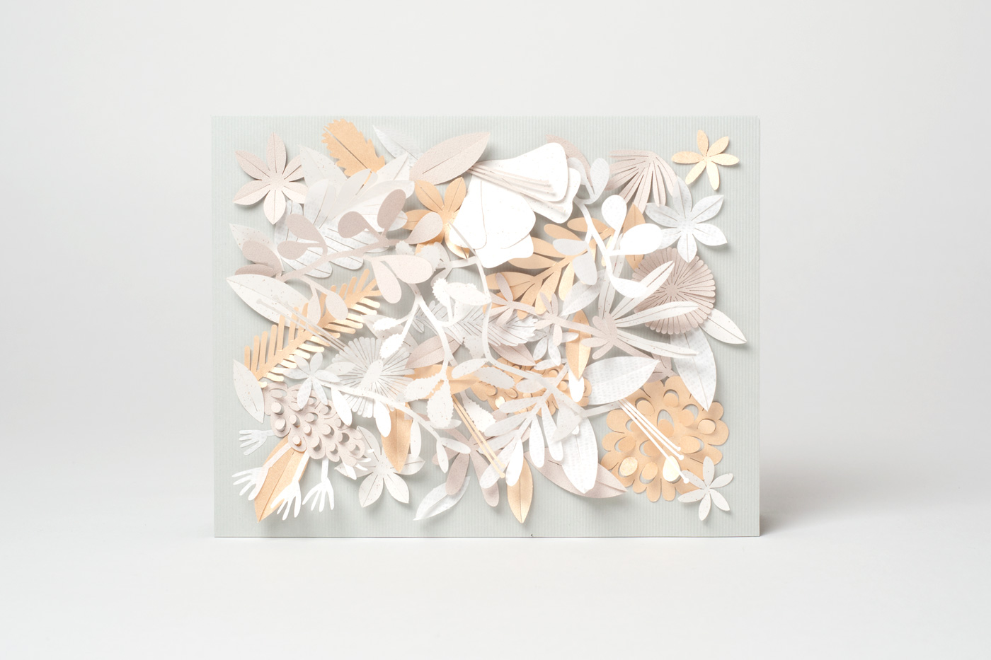 paper lush — Julie Thissen