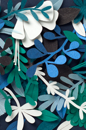 foliage-cards_mini