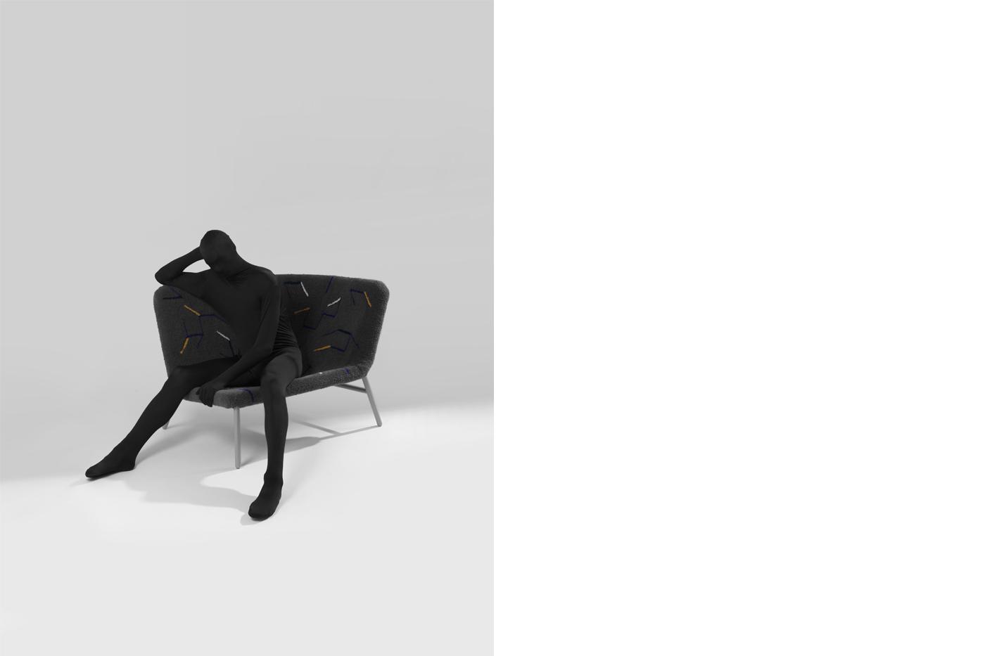 elaine — Studio Julie Thissen